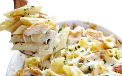 5 Convenient Chicken Casseroles Under 350 Calories | MyFitnessPal