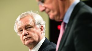 Tories have twice blocked Labour legislation to make rented homes – including council houses – s ...
