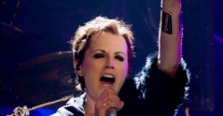 TW! On Dolores O'Riordan, Abuse, Depression, Suicide and Surviving