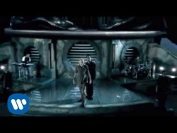 In The End (Official Video) – Linkin Park – YouTube