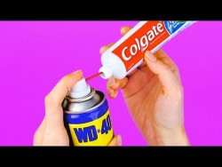 36 LIFE HACKS THAT WILL CHANGE YOUR LIFE FOREVER – YouTube