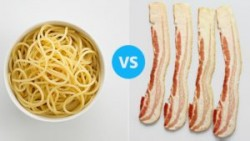 Low Fat vs Low Carb – No Difference | NeuroLogica Blog