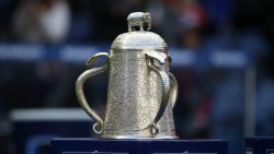 Scotland v England: A Calcutta Cup history : NatWest 6 Nations Championship