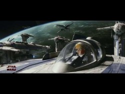 Behind the Magic – Star Wars: The Last Jedi – Bombing Run – YouTube