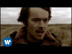 Damien Rice – The Blower's Daughter – Official Video – YouTube