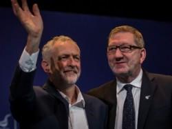 Labour should recognise that the best Brexit deal is no Brexit
