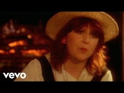 Mike Oldfield – Moonlight Shadow ft. Maggie Reilly – YouTube