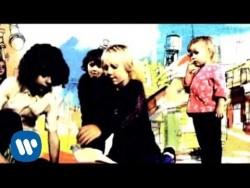 Rob Thomas – Ever The Same (video) – YouTube
