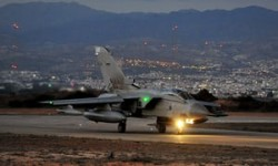 Syria latest: May calls strikes 'right and legal' – live updates   World news   The  ...