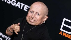 "Verne Troyer, best known as Mini-Me in ""Austin Powers,"" has died 