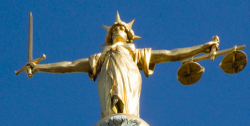 Eight reasons why Leveson 2 must go ahead