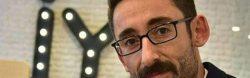 Opposition presidential candidate advisor arrested for 'terrorist propaganda'   Ahval