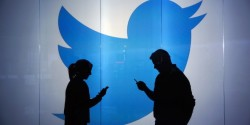 Turkish internet censor warns Twitter over hashtags | Ahval