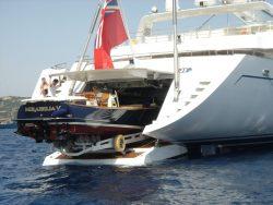 Boatception