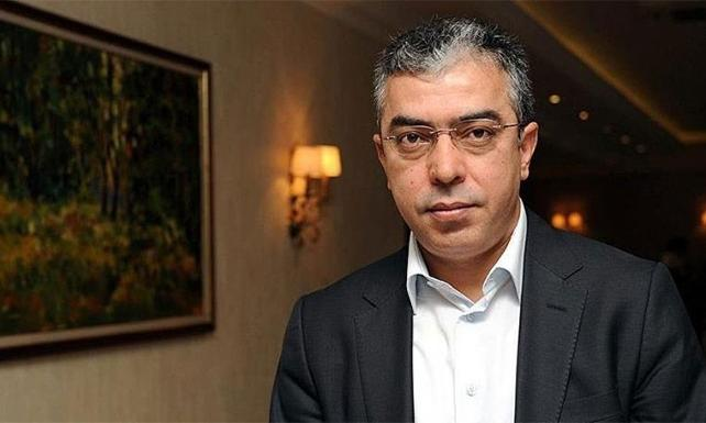 President to make decisions alone, dissenters will be fired – Erdoğan's top adviser.