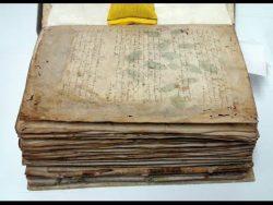 Voynich Code – The Worlds Most Mysterious Manuscript (2014) – A book, written by an  ...