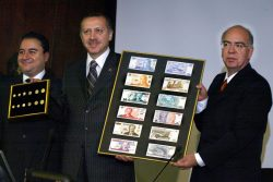 How Turkey Dumbed Itself Down Erdogan used to rely on Turkey's best and brightest—until he repla ...