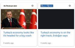 Rest of the World vs Turkey
