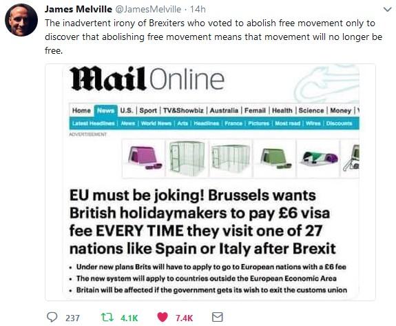 Brexidiots