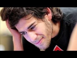 Anonymous – The Story of Aaron Swartz Full Documentary