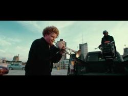 Too Many Zooz used a car alarm as a metronome in the latest music video, and it's amazing