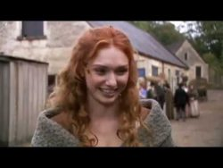 Poldark, behind the scenes