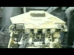 Inside Space Shuttle Challenger STS-51L During The Accident (Investigation & Analysis)