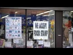 In Debt We Trust Documentary – English Documentary -How Money and Credit Control Your Life