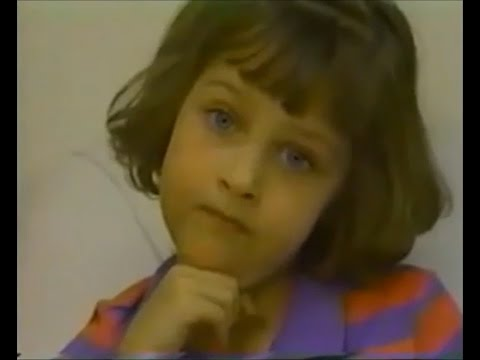 Psychopathic 6 year old girl's interview. Child of Rage Full Documentary – The Original Documentary – Attachment Theory
