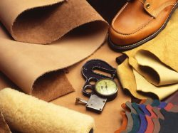 "TIL That ""Genuine"" leather does not mean ""real"" leather and is instead a grade of quality, it al ..."