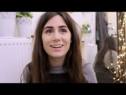 Musician Dodie hid lyrics to her new song across multiple videos by saying seemingly random word ...