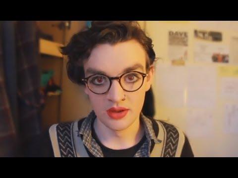 SUPER ANGRY FEMINIST & SJW INSTANT KARMA – INSTANT JUSTICE😡😂 CRINGE COMPILATION 2017 (SJW vs LOGIC)