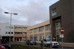 Uproar over 'secret' privatisation of Oxfordshire's major cancer service