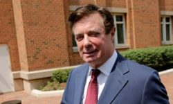 'Scathing indictment': Paul Manafort sentencing draws accusations of privilege