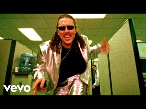 "20 years later the disses in Weird Al's ""It's All About The Pentiums"" are some of the most creative I've ever heard"