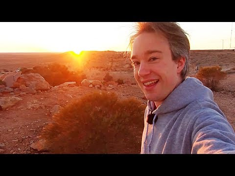 Why you can't trust me – Tom Scott