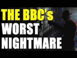 How To Deal With TV Licensing Harassment 2019 (The BBC's WORST NIGHTMARE)