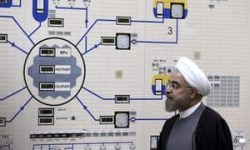 Iran's uranium enrichment programme: the science explained