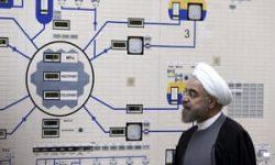 Iran's uranium enrichment programme: the science explained