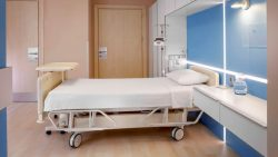 Thousands go missing from mental health hospitals in England each year – NHS
