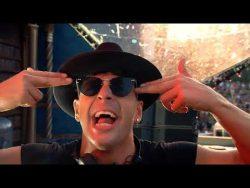 Timmy Trumpet   Tomorrowland Belgium 2019 – W1