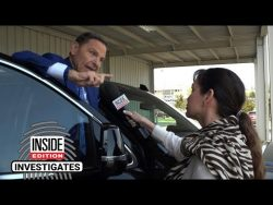 Full Interview: Preacher Kenneth Copeland Defends Lavish Lifestyle