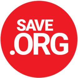 Help stop the sale of Public Interest Registry to a Private Equity Firm
