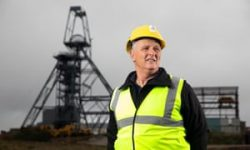 'Reopening the mine would get my vote': the view from Camborne and Redruth