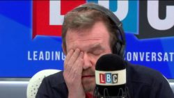 The top 10 James O'Brien clips of 2019