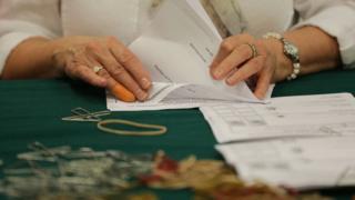 High Court overturns Highworth election count error