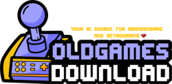 Old Games Download is an archival website providing a database of abandonware games from the 70s ...