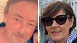 Coronavirus: 'I've been waiting four days for NHS 111 to call'
