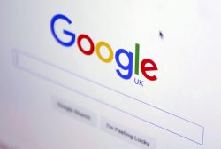 Exclusive: Google users in UK to lose EU data protection – sources