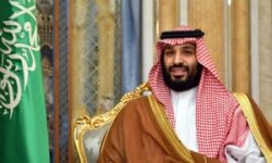 Arrested Saudi royals allegedly aimed to block crown prince's accession
